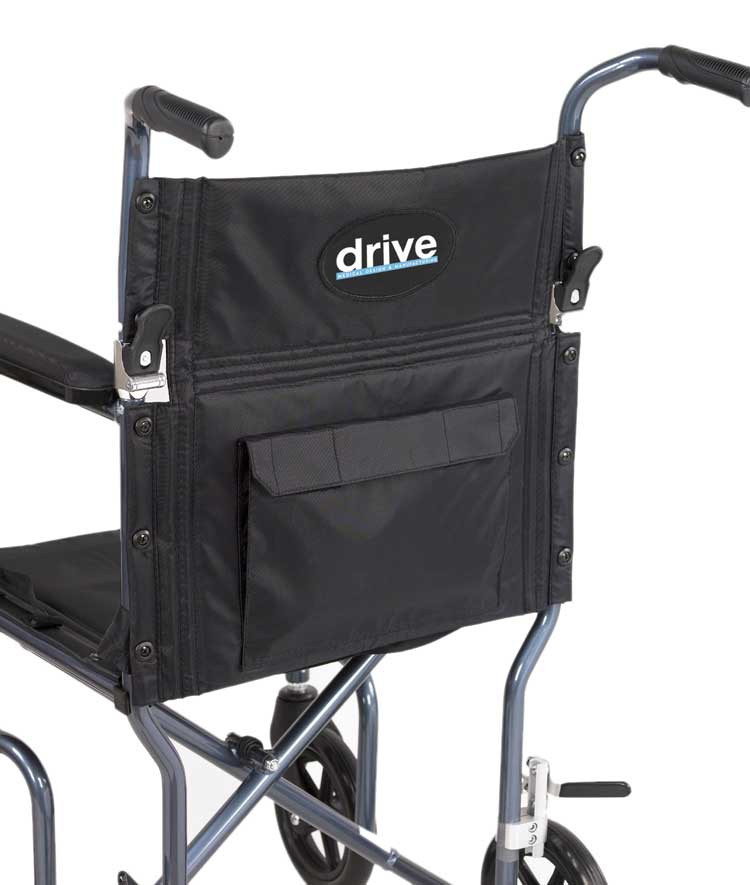 go kart transport chair by drive 5be