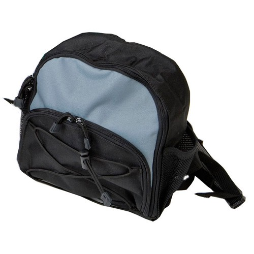 Kangaroo Joey Backpacks Sale Kangaroo Backpack Kangaroo