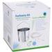 PurEnema Kit Box