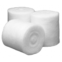 3M Synthetic Cast Padding