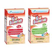 BOOST® KID ESSENTIALS 1.5