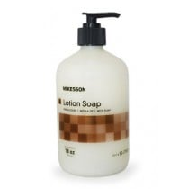 Lotion Hand Soap