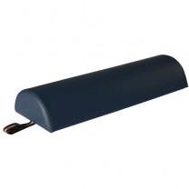 Semi-Round Massage Bolster