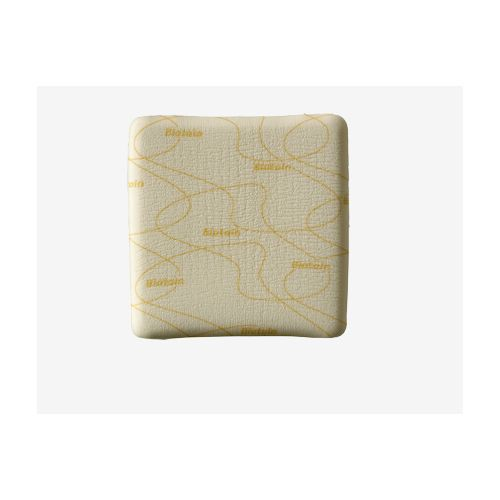 Biatain Foam Non-Adhesive Dressing, 8 x 8 Inch