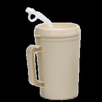 Medegen Cold Drinking Mug