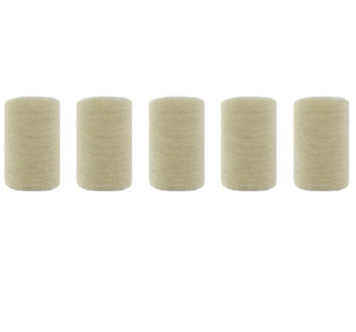 Filters For Pulmo Aide Compressor Nebulizer Buy Pulmo Aide