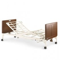 Invacare G5510 Hospital Bed