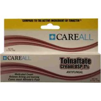 CareAll Antifungal Cream