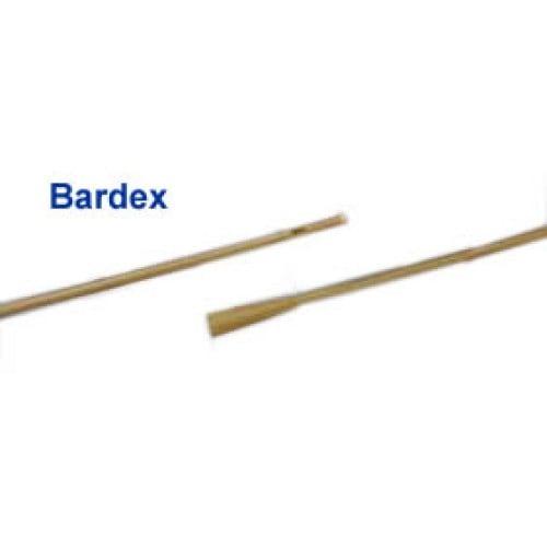 Bardex Intermittent Catheter