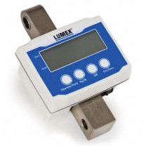 Digital Lift Scale