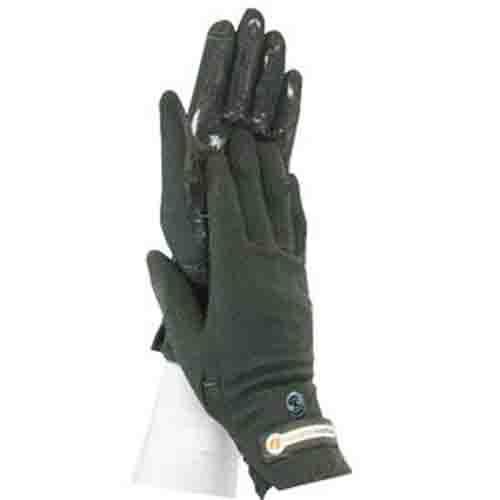 Intellinetix Vibrating Arthritis Gloves