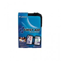 Moore Medical First Aid Kit