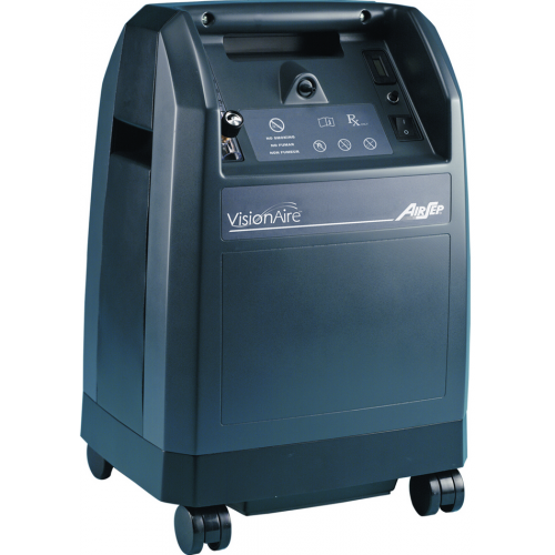 VisionAire 3 Oxygen Concentrator