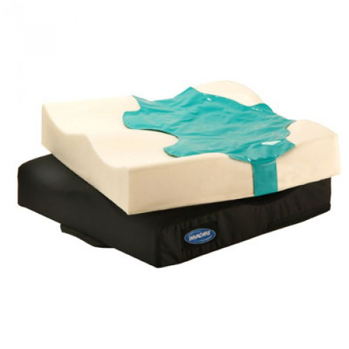 Invacare Matrx Stabilite Contour Cushion
