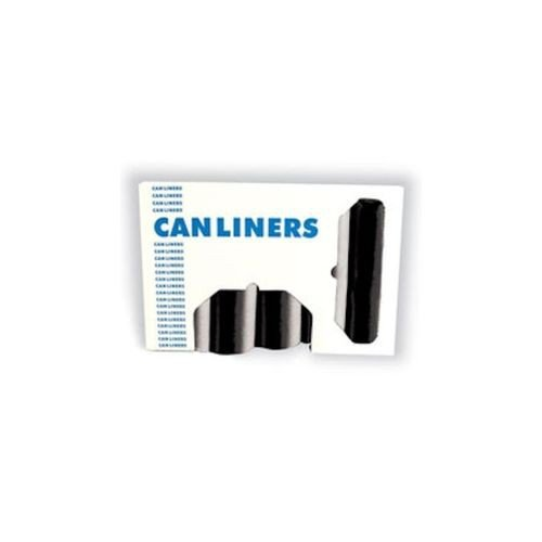 Heritage Can Liner - 60 Gallon