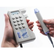 Huntleigh Mini Dopplex Handheld Doppler System