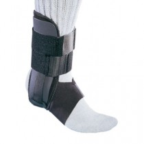 PROCARE Ankle Support (Left or Right Foot)