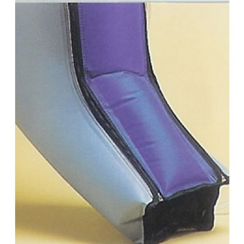 Huntleigh Console Garments for Flowplus Gradient Segmental Compression System
