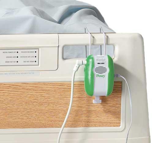posey keepsafereg deluxe alarm c6b