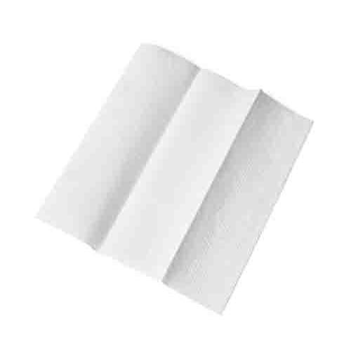 MedLine Multi-Fold Paper Towels - Standard & Deluxe