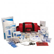 Acme United First Responder Kit