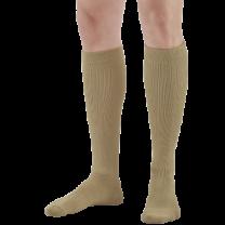 AW Styles 120 /125 /150 Coolmax Over-the-Calf Socks - 20-30 mmHg