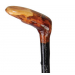 Irish Shillelagh Walking Sticks
