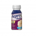 Nepro Carb Steady Therapeutic Nutrition