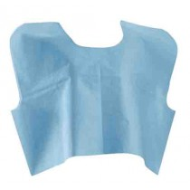 Disposable Exam Capes
