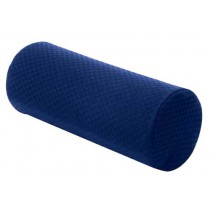 Memory Foam Roll Cervical Pillow