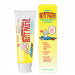 Boudreaux Butt Paste Diaper Rash Ointment 4 oz Tube