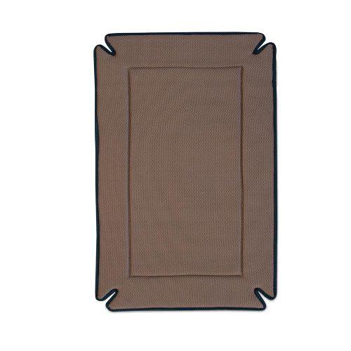K&H Odor Control Crate Pad