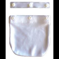 Ostomy Pocket Main