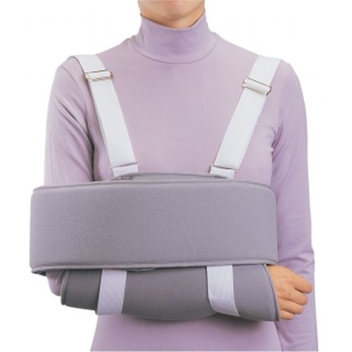 PROCARE Shoulder Sling