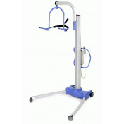 Hoyer Stature Professional Patient Lift