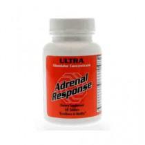 Adrenal Response Glandulars