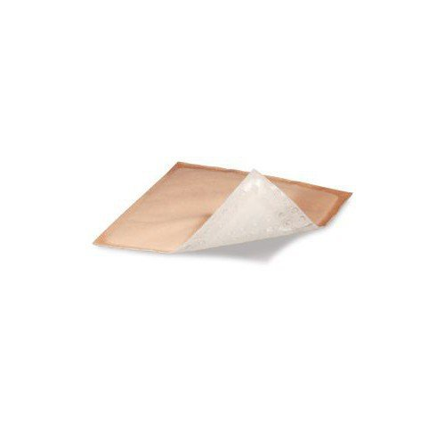 Eclypse Adherent Super Absorbent Dressing CR3881 | 3-9/10 x 3-9/10 Inch by Advancis