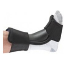 Airform Dorsal Night Splint