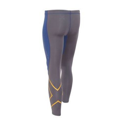 W Defence Thermal Compression Tights