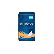 Freshtimes Maxi with Wings Packaging