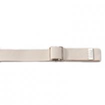 Single Use Patient Gait Belts