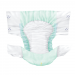 TENA Super Absorbent Brief