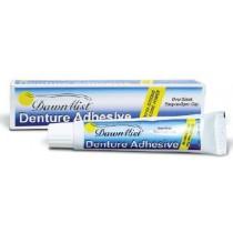 Dawn Mist Denture Adhesive Cream