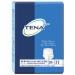 TENA Protective Underwear Regular 20 Pack