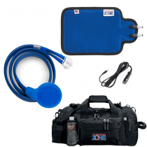 ThermaZone Pain Relief Pad Accessories and Replacement Parts