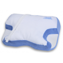 Contour Products CPAP Multi Mask Sleep Pillow