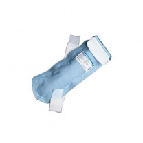 Secure-All Ice Pack