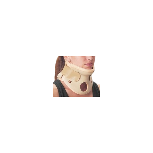 Turtle Neck Cervical Collar