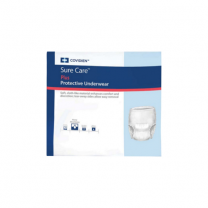 SureCare Plus Heavy Absorbency