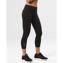 Women's Active Compression 7/8 Tights